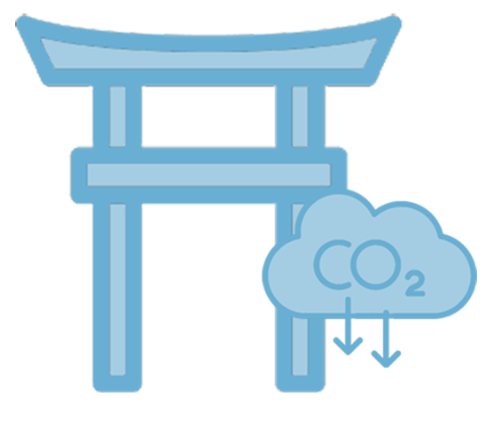Japan Co2 reduce icon.png