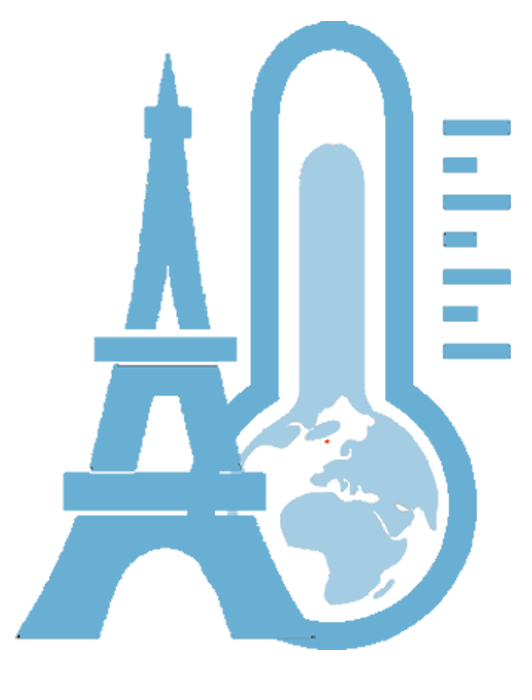 Paris agreement icon.png