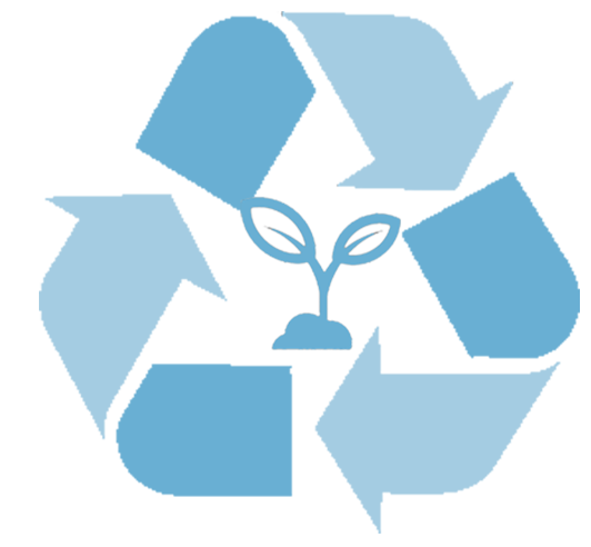 Sustainability icon 3.png